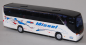 Preview: Exklusiv Modell Bus  - Missel