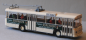 "Preview: Metrobus MAN 750 ""Underberg O-Bus"""